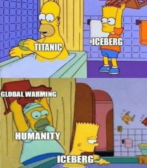 iceberg-titanic-global-warming-humanity-iceberg-49539279