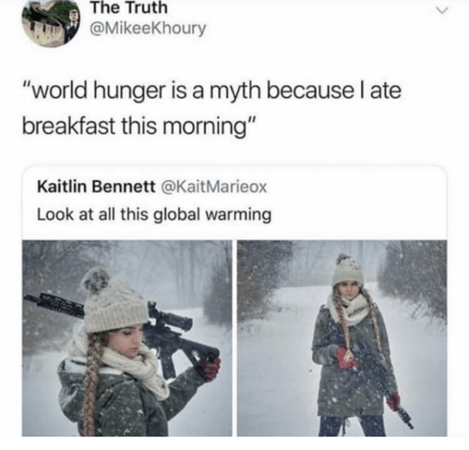 the-truth-mikeekhoury-world-hunger-is-a-myth