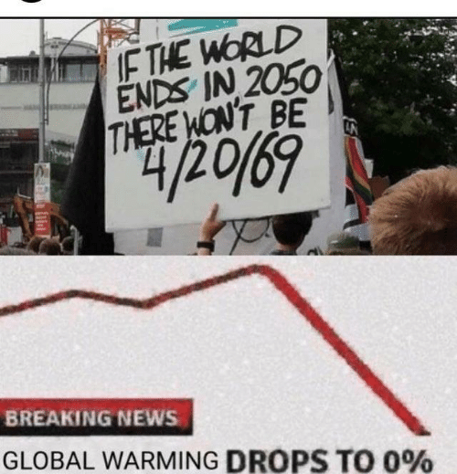 the-world-ends-in-2050-there-wont-be-breaking-news-57234406